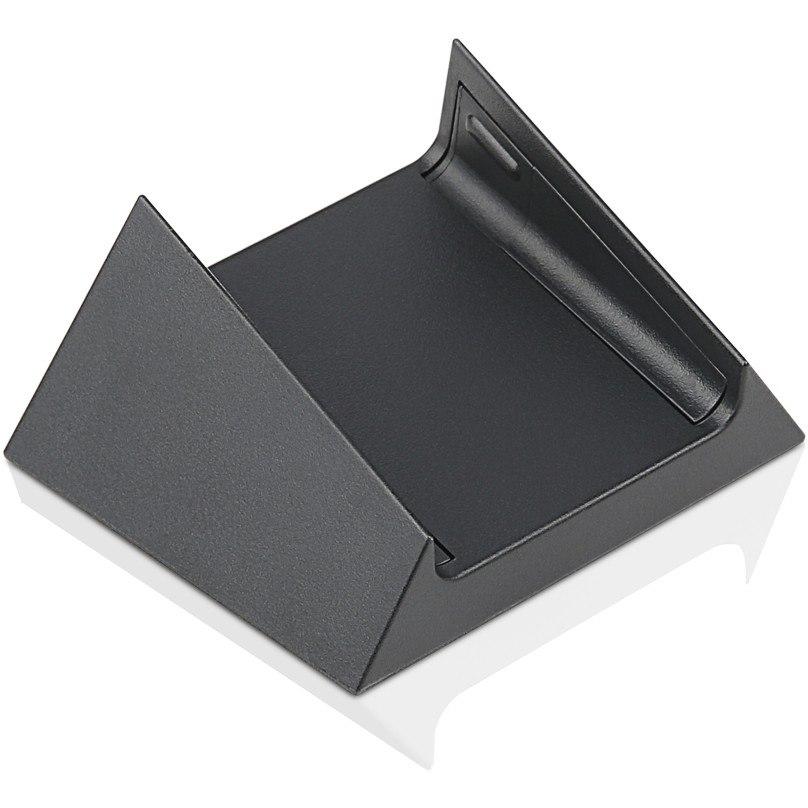 Lenovo Computer Stand