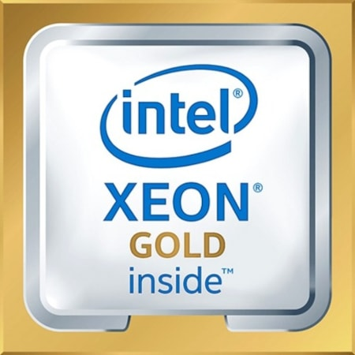Lenovo Intel Xeon Gold 5218 Hexadeca-core (16 Core) 2.30 GHz Processor Upgrade
