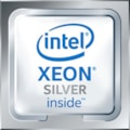 Lenovo Intel Xeon Silver 4215 Octa-core (8 Core) 2.50 GHz Processor Upgrade