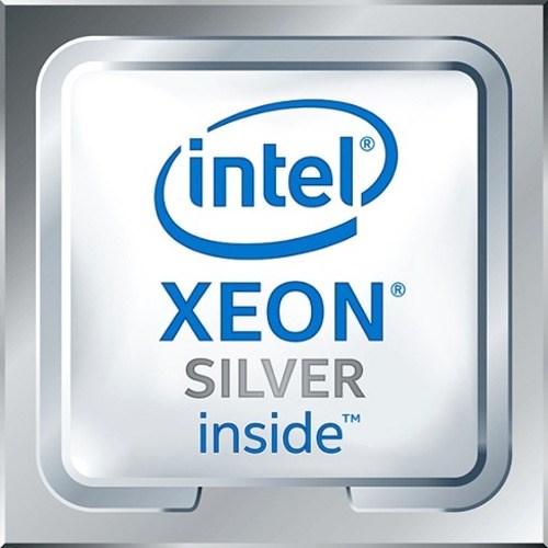 Lenovo Intel Xeon Silver 4215 Octa-core (8 Core) 2.50 GHz Processor Upgrade