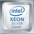 Lenovo Intel Xeon Silver 4208 Octa-core (8 Core) 2.10 GHz Processor Upgrade