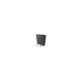 Lenovo Sandwich Kit II Mounting Bracket for Mini PC