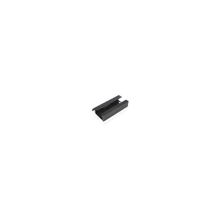 Lenovo Mounting Bracket for Power Adapter - Black