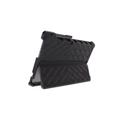 Lenovo Case for Tablet PC - Black