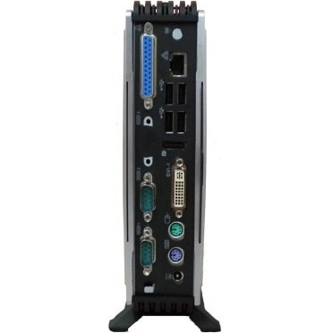 Lenovo Itona Md26 Thin Client - VIA Eden U4200 Dual-core (2 Core) 1 GHz