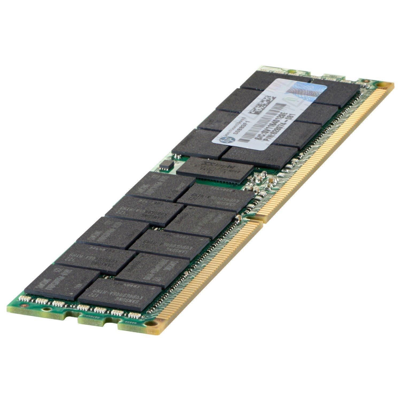 HPE RAM Module - 16 GB (1 x 16 GB) - DDR3 SDRAM