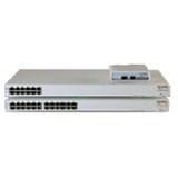 AXIS 5008-001 PoE Splitter