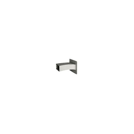 AXIS T95A61 Mounting Bracket