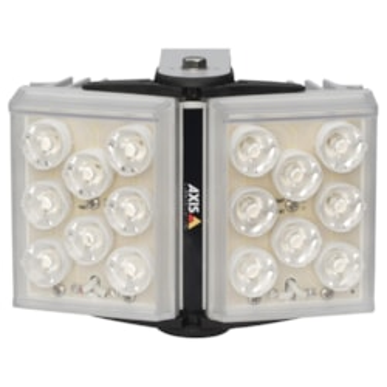 AXIS T90A21 Infrared Illuminator