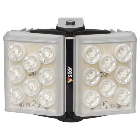 AXIS T90A21 Infrared Illuminator