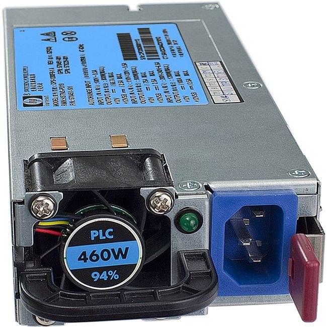 HPE Proprietary Power Supply - 460 W