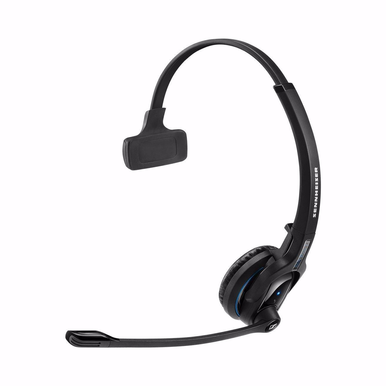 Sennheiser MB Pro 1 Wireless Over-the-head Mono Headset