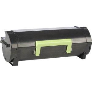 Lexmark Unison 503 Toner Cartridge - Black