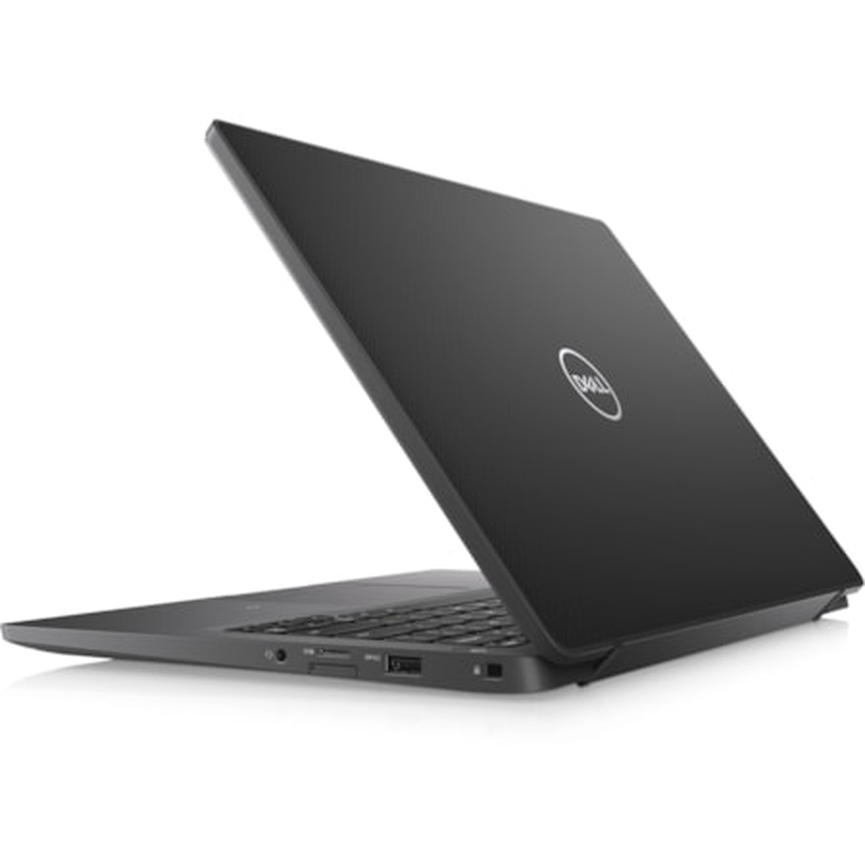 "Dell Latitude 7000 7400 35.6 cm (14"") Notebook - 1920 x 1080 - Core i5 i5-8365U - 8 GB RAM - 256 GB SSD"