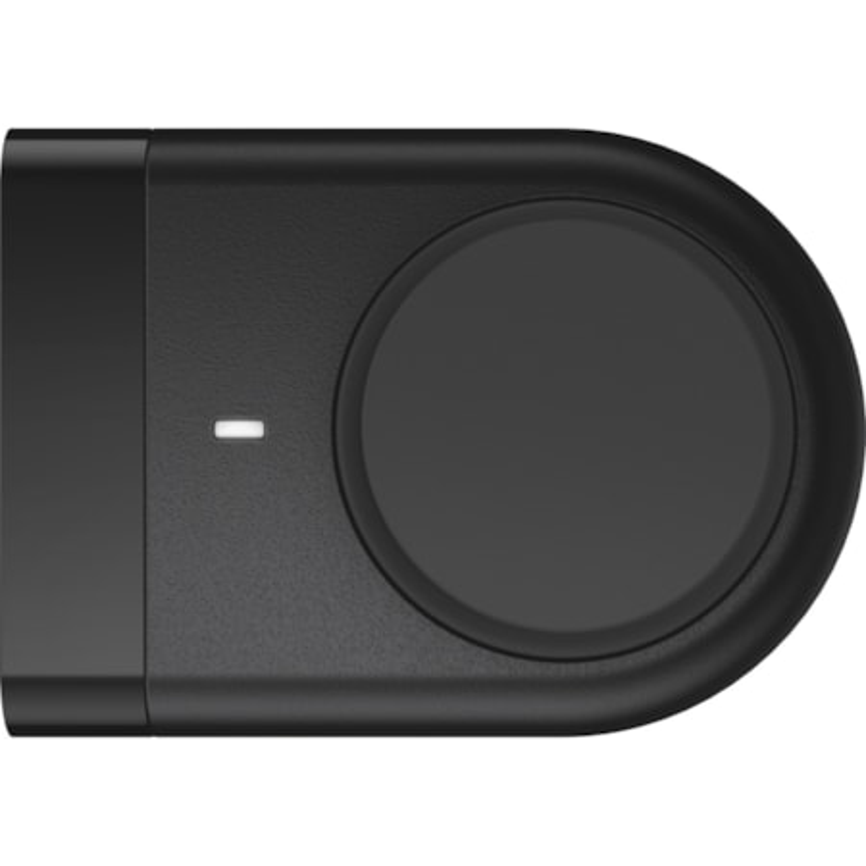 Dell AC511M Sound Bar Speaker