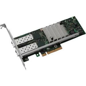 Dell 10Gigabit Ethernet Card for Server