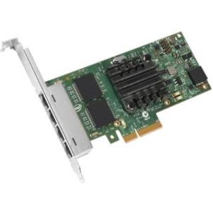 Dell i350 Gigabit Ethernet Card for Server