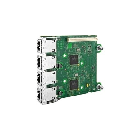 Dell Gigabit Ethernet Card for Server