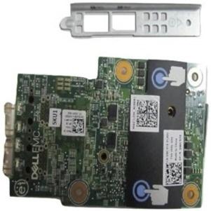 Dell 57416 10Gigabit Ethernet Card for Server