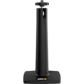 AXIS Camera Stand