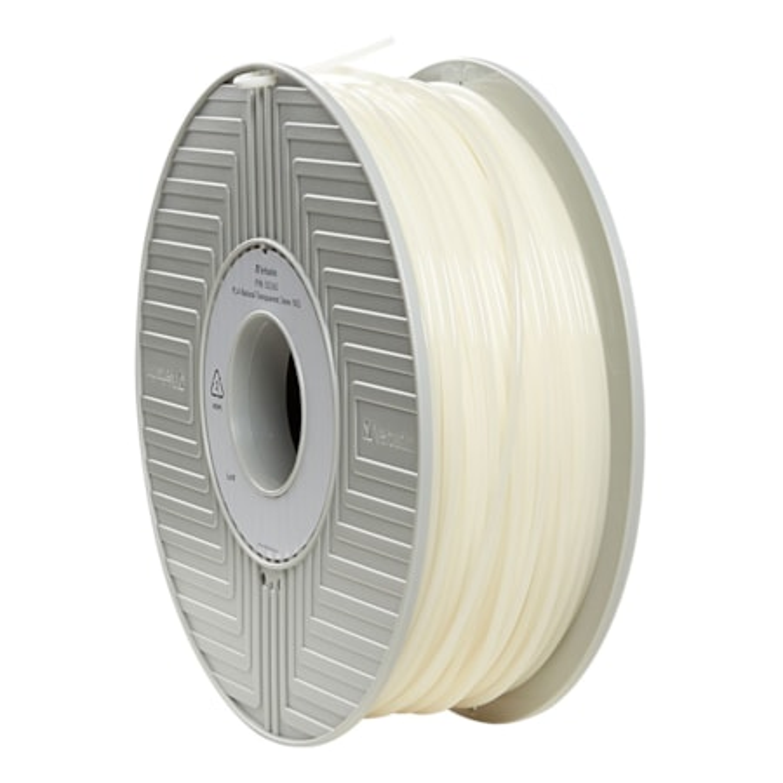 Verbatim 3D Printer PLA Filament