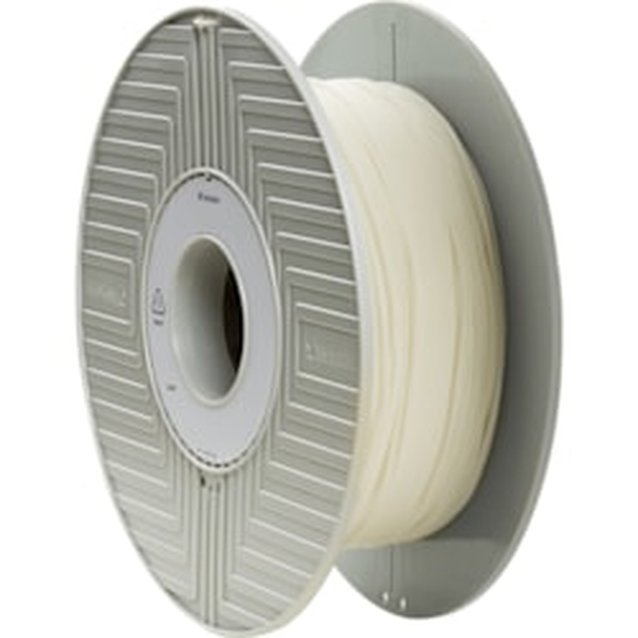Verbatim PRIMALLOY 3D Printer ABS Filament
