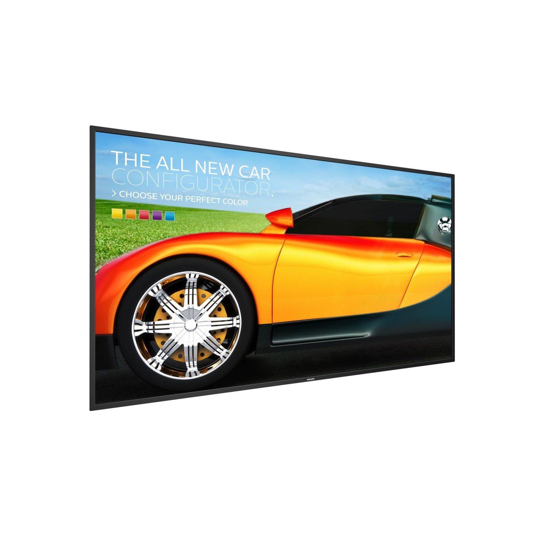 "Philips Q-Line 55BDL3050Q 138.7 cm (54.6"") LCD Digital Signage Display"
