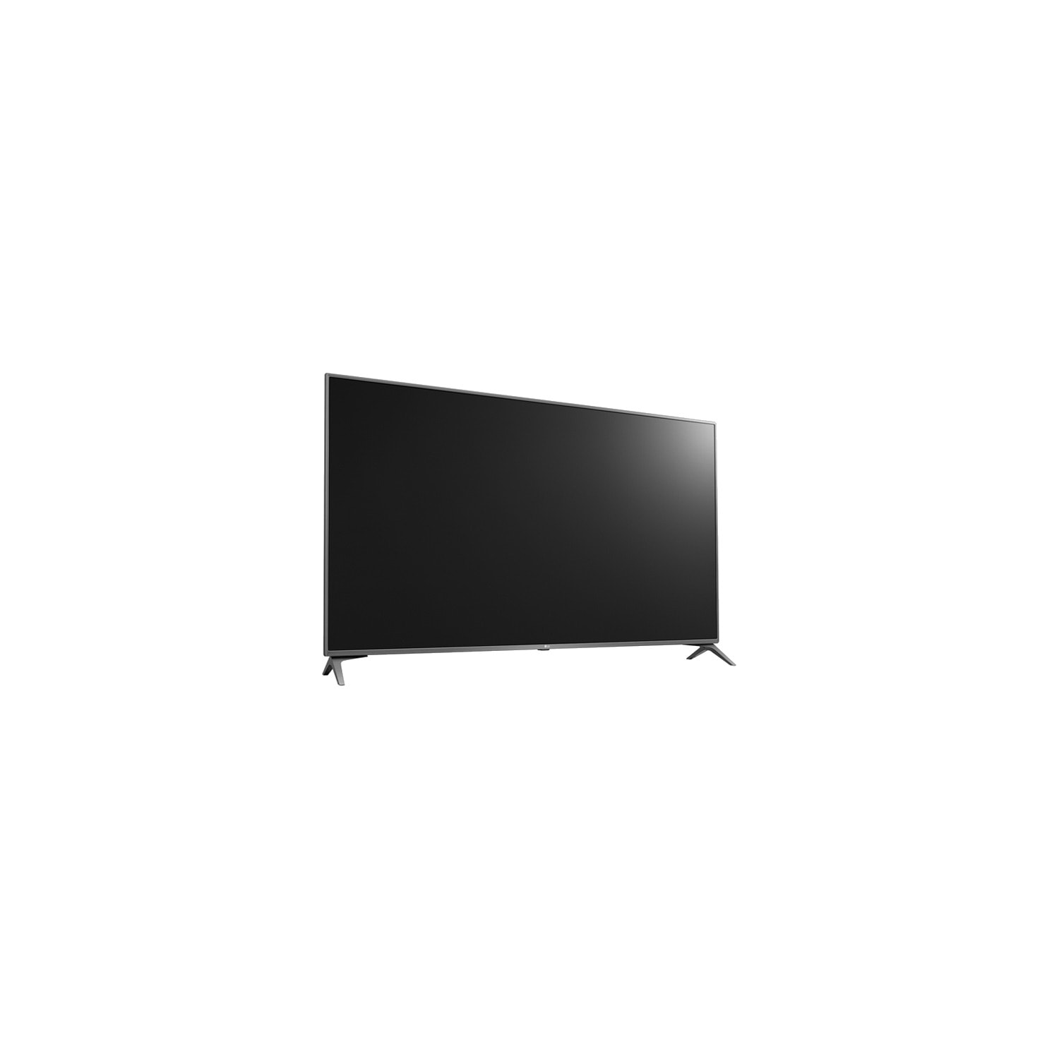 Buy Lg 56 Quot Edge Led Commercial Integrated Ultra Hd Digital