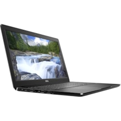 "Dell Latitude 3000 3500 39.6 cm (15.6"") Ultrabook - 1366 x 768 - Intel Core i5 (8th Gen) i5-8265U Quad-core (4 Core) 1.60 GHz - 8 GB RAM - 256 GB SSD"