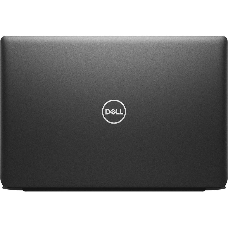 """Dell Latitude 3000 3500 39.6 cm (15.6"""") Ultrabook - 1366 x 768 - Intel Core i5 (8th Gen) i5-8265U Quad-core (4 Core) 1.60 GHz - 8 GB RAM - 256 GB SSD"""