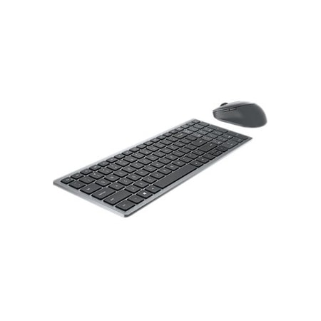 Dell KM7120W Keyboard & Mouse