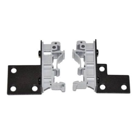 Opengear Mounting Adapter for Network Equipment