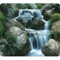 Fellowes Earth 5909701 Waterfall Mouse Pad