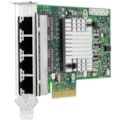 HPE NC365T Gigabit Ethernet Card for PC