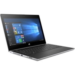 "HP ProBook 430 G5 33.8 cm (13.3"") LCD Notebook - Intel Core i5 (8th Gen) i5-8250U Quad-core (4 Core) 1.60 GHz - 8 GB DDR4 SDRAM - 256 GB SSD - Windows 10 Home 64-bit - 1366 x 768 - Natural Silver"
