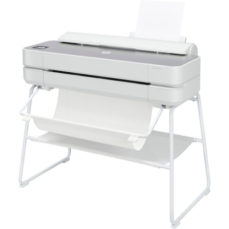 "HP DesignJet Studio Inkjet Large Format Printer - 609.60 mm (24"") Print Width - Colour"