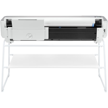 "HP DesignJet Studio Inkjet Large Format Printer - 914.40 mm (36"") Print Width - Colour"