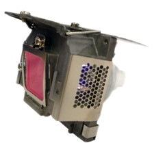 BenQ 220 W Projector Lamp