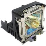 BenQ 180 W Projector Lamp