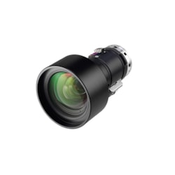 BenQ - 18.70 mm to 26.50 mm - f/2.5 - Wide Angle Zoom Lens