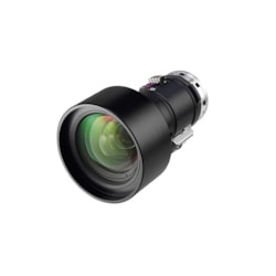 BenQ - 32.90 mm to 54.20 mm - f/2.48 - Telephoto Zoom Lens