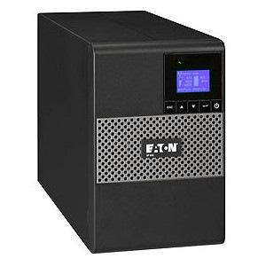 Eaton 5P1550AU Line-interactive UPS - 1.55 kVA/1.10 kW - Tower