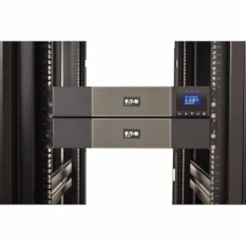 Eaton 5PX2000IRT Line-interactive UPS - 2 kVA/1.80 kW