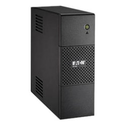 Eaton Line-interactive UPS - 550 VA/330 WTower, Under Monitor