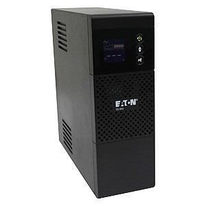 Eaton 5S Line-interactive UPS - 850 VA/510 W