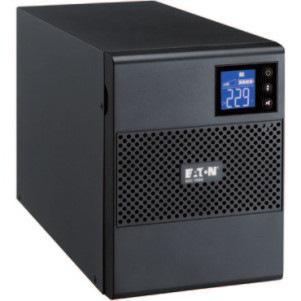 Eaton Line-interactive UPS - 500 VA/350 WTower