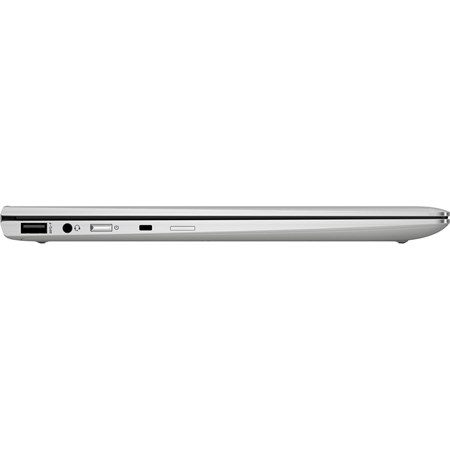 "HP EliteBook x360 1040 G5 35.6 cm (14"") Touchscreen 2 in 1 Notebook - 1920 x 1080 - Core i5 i5-8350U - 8 GB RAM - 256 GB SSD"