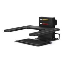 Kensington Notebook Stand