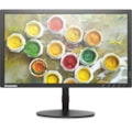 "Lenovo ThinkVision T2224p 54.6 cm (21.5"") LED LCD Monitor - 16:9 - 7 ms"