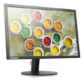 "Lenovo ThinkVision T2254p 55.9 cm (22"") LED LCD Monitor - 16:10 - 5 ms"